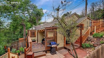 Rental For Rent: 75 Waltham Avenue