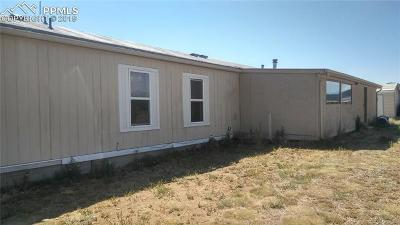 Single Family Home For Sale: 1526/1576 D Path