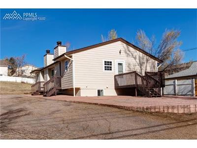 Residential Income Sold: 944-946 N 19th Street