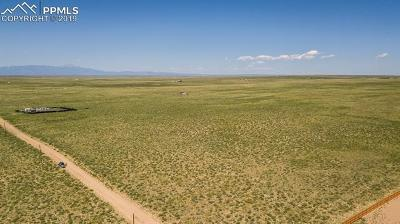 El Paso County Residential Lots & Land For Sale: 30990 Darroll Road