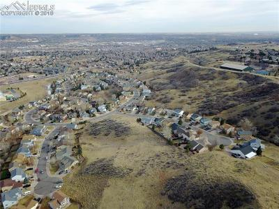 Residential Lots & Land For Sale: Carraway Court