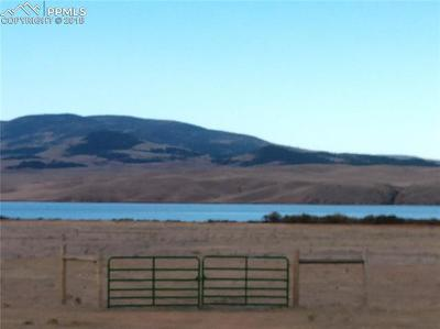 Lake George Residential Lots & Land For Sale: 1747 County 92 Road
