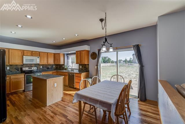 Listing: 8347 Tibbs Road, Peyton, CO.| MLS# 6825515 | Monument Homes on home decor, home cell phones, home windows, home couch, home design, home appliances, home upholstery fabric, home roof systems, home garden trees, home funeral services, home sofa sleepers, home mirrors, home countertops, home health, home walls, home garden ideas, home kitchen, home bed, home furnishings, home art collection,