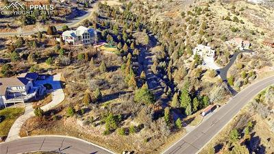 Cedar Heights Residential Lots & Land For Sale: 3160 Black Canyon Road