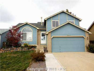 Single Family Home Sold: 6632 Kari Ct
