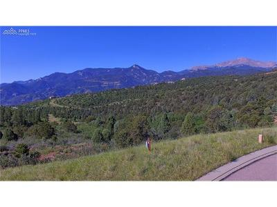 Cedar Heights Residential Lots & Land For Sale: 4315 Cavern Ridge Road