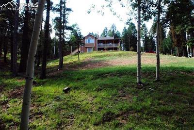 Single Family Home For Sale: 68 Nevada Lane