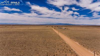 El Paso County Residential Lots & Land For Sale: 30795 Carl View