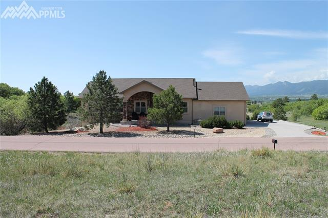 Synergy Blue Valley >> 18945 Spring Valley Road Monument Co Mls 8315583 Synergy
