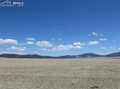 Lake George Residential Lots & Land For Sale: Stoll Mountain Road