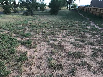 Residential Lots & Land For Sale: Manitou Boulevard