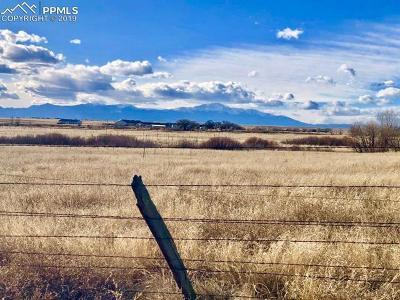 Peyton Residential Lots & Land For Sale: 00 Log Road