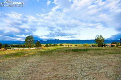 Residential Lots & Land For Sale: 375 Mission Hill Way