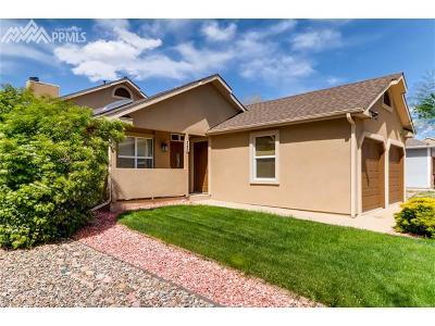 Rental For Rent: 4260 Ramblewood Drive