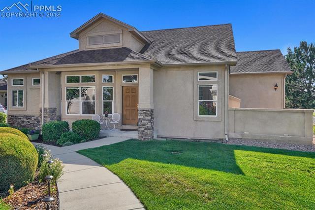 3417 Plantation Grove, Colorado Springs, CO.| MLS# 9235330 | Rosana on deltona homes, hollywood homes, texas homes, beauregard parish historic homes, south bay homes,