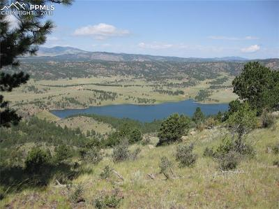Cripple Creek Residential Lots & Land For Sale