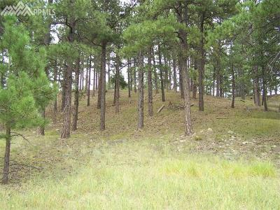 Peyton Residential Lots & Land For Sale: 18495 Steeplechase Drive