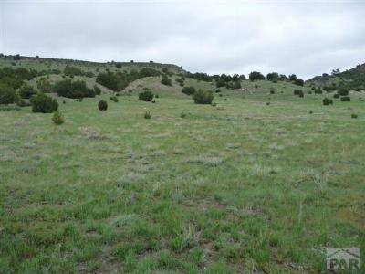 Beulah Residential Lots & Land For Sale: Lot 69 Twin Buttes