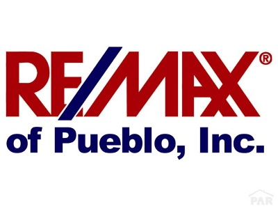 Pueblo Residential Lots & Land For Sale: Tbd Kingsroyal Blvd
