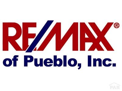 Pueblo Residential Lots & Land For Sale: Tbd Newmarket St