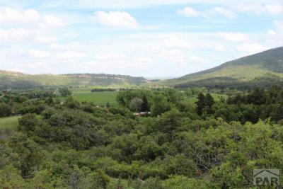 Beulah Residential Lots & Land For Sale: Tbd Beulah Highlands Road