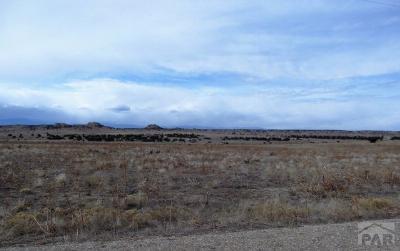 Pueblo Residential Lots & Land For Sale: Par 11 Wild Horse Dr