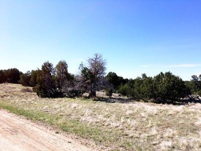 Pueblo Residential Lots & Land For Sale: Par54 Railroad Spring Dr