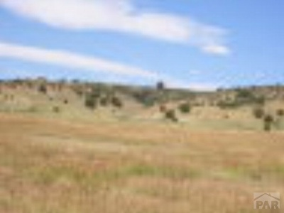 Beulah Residential Lots & Land For Sale: Tbd 3r Rd