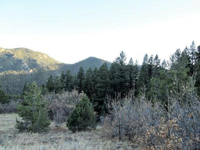 Canon City Residential Lots & Land For Sale: 422 Highlands Road