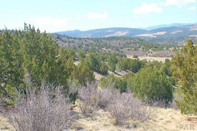 Beulah Residential Lots & Land For Sale: Tbd Siloam Rd