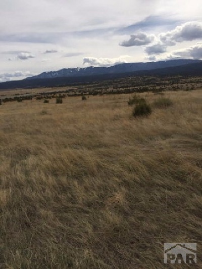 Beulah Residential Lots & Land For Sale: Lot 55 Twin Buttes