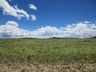 Rye Residential Lots & Land For Sale: 18 Meadow Bluff Dr