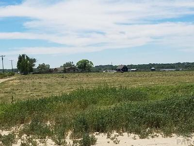 Avondale Residential Lots & Land For Sale: 47006 E Us Hwy 50
