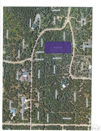 Rye Residential Lots & Land For Sale: Tbd Baulesh Dr