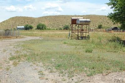 Pueblo Residential Lots & Land For Sale: 1710 Cortner Rd