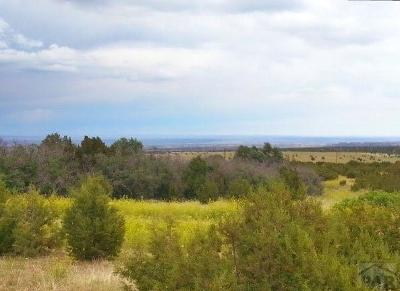 Beulah Residential Lots & Land For Sale: Tbd Owl Canyon Rd