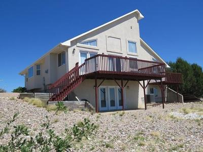 Pueblo Single Family Home For Sale: 6330 Muddy Creek Rd