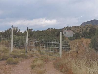 Canon City Residential Lots & Land For Sale: 355 School House Dr