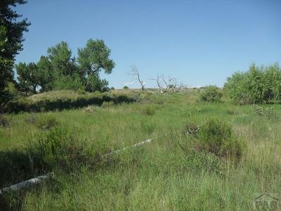 Boone Residential Lots & Land For Sale: 62415 E Highway 96