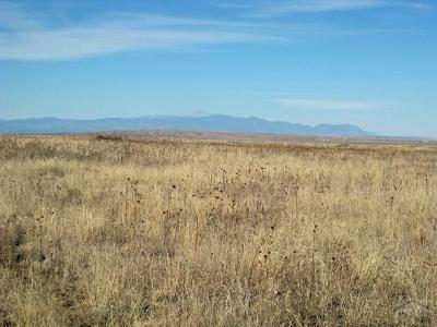 Pueblo Residential Lots & Land For Sale: 3150 Verde Rd