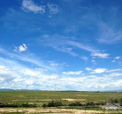 Pueblo Residential Lots & Land For Sale: Tbd Savannah Dr
