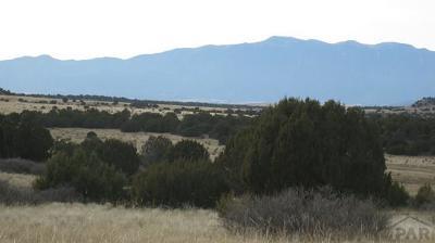 Pueblo Residential Lots & Land For Sale: Par 15 L. Katherine Ln