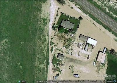 Avondale Residential Lots & Land For Sale: 47006 E Hwy 96e