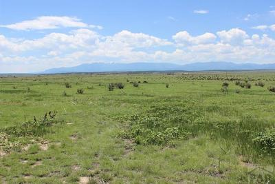 Pueblo Residential Lots & Land For Sale: Lot 20 Eagle Ranch Rd