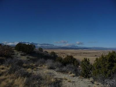 Colorado City Residential Lots & Land For Sale: Tbd Pickney Rd