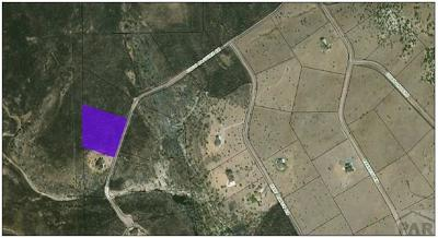 Beulah Residential Lots & Land For Sale: 5817 Good Pasture Dr