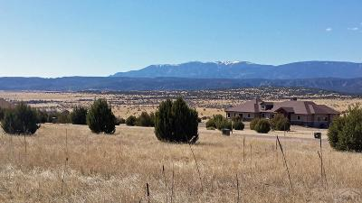 Beulah Residential Lots & Land For Sale: Lot 28 Hart Ranch Dr
