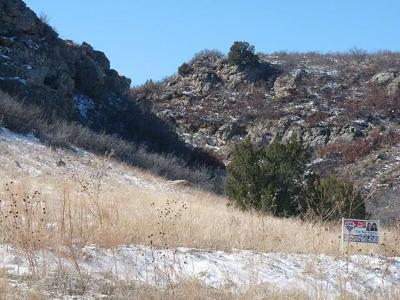 Colorado City Residential Lots & Land For Sale: Tbd Ouray St
