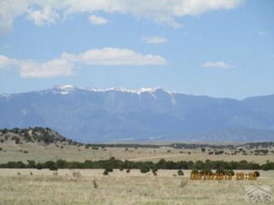 Pueblo Residential Lots & Land For Sale: Tbd Katherine Lane