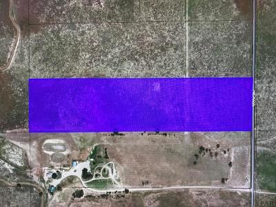Pueblo Residential Lots & Land For Sale: 4835 40th Lane